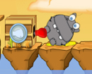 play Crazy Animals: The Rescue