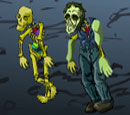 play Monsters Vs Zombies