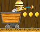 play Rail Of Death 2