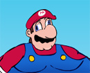 play Super Sized Mario Bros