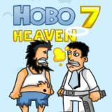 play Hobo 7 - Heaven