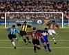 play Copa Libertadores