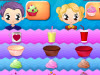 play Cupcake Shop Frenzy