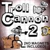 play Troll Cannon 2