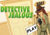 play Detective Jealous