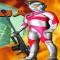 play Ultraman Shoot Robots 1