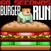 play 60 Seconds Burger Run