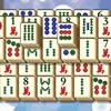 play Mahjong Mix