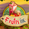 play Fruits Inc