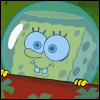 play Spongebob Dirty Bubble Busters