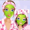 play Mommy And Me Makeover