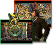 play Dark Tales: Edgar Allan Poe'S The Masque Of The Red Death Collector'S Edition