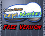 play Puppet Adventure 1.0 Demo