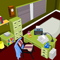 play Private Eye Escape-2