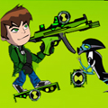 free online game shooting 020