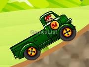 play Mario Ride Xtreme 3