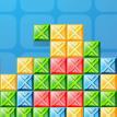 play Moscow Tetris
