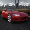 play 3D Test Drive