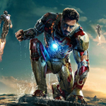 play Iron Man 3 Hn