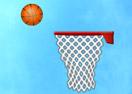 play Basketball Champ 2012