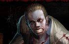 play Cs-King Of Zombies Shooti