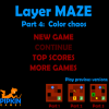 Layer Maze 4 game