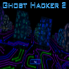Ghost Hacker 2 game