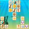 play Sea Kingdom Mahjong