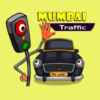 play Mumbai Traffic