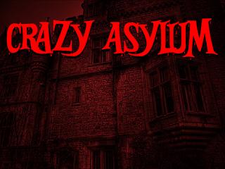 play Crazy Asylum