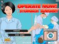 play Operate Now: Stomach Surgery