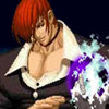 play The King Of Fighters Wing 1.85