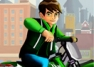 play Ben 10 Vs Generator Rex