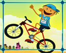 play Stick Out Bmx