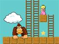 play Mario Vs Donkey Kong