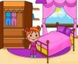 play Lilis Apartment