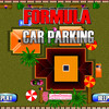 play Formula One Parking