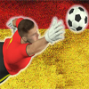 play Goalkeeper Premier Spain