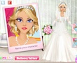 Glossy Bride Makeover