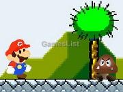 play Mario Xtreme