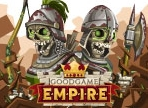 Empire game