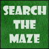 play Search The Maze