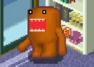 play Domo-Kun Angry Smashfest!