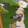 play Sheep Land