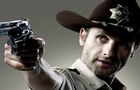 play Rick Grimes Soundboard