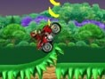 Donkey Kong Atv game