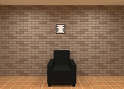 play Escape From The Similar Rooms 3