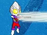 play Ultraman Kill Zombies