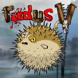 Feed Us V