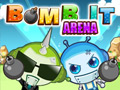 play Bomb It Arena